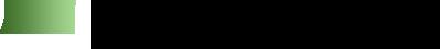 VarduNamai.lt – domenų prekybos agentūra